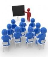 Szkolenie dotyczące marketingu w sieci